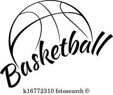230x194 Basketball Clip Art And Illustration. 23,570 Basketball Clipart