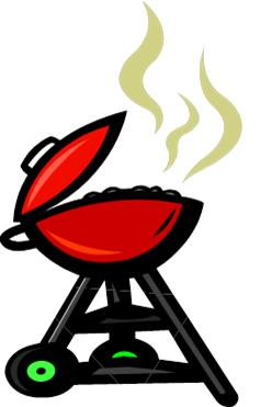 248x371 Bbq Clipart Free Images