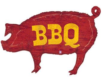 340x270 Bbq Pig Clip Art For Free 101 Clip Art
