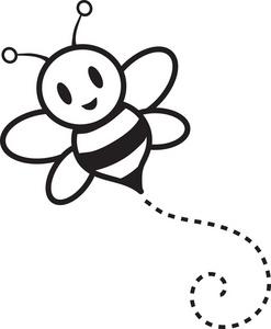 247x300 Bumble Bee Download Bee Cliprt Free Clipart Of Honey Honeycomb