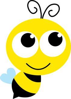 236x328 Cute Bee Clipart Clipart Panda
