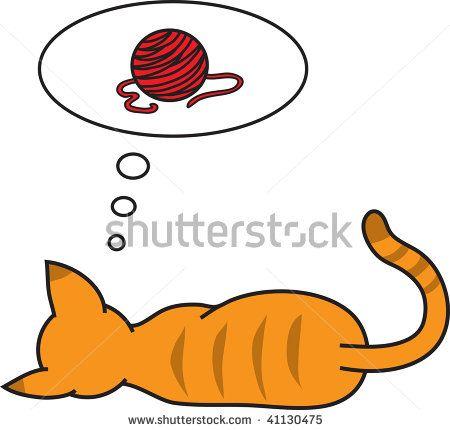 450x430 Bing Cats Clipart