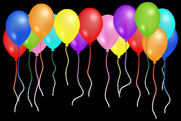 600x401 Balloon Free To Use Clip Art 2