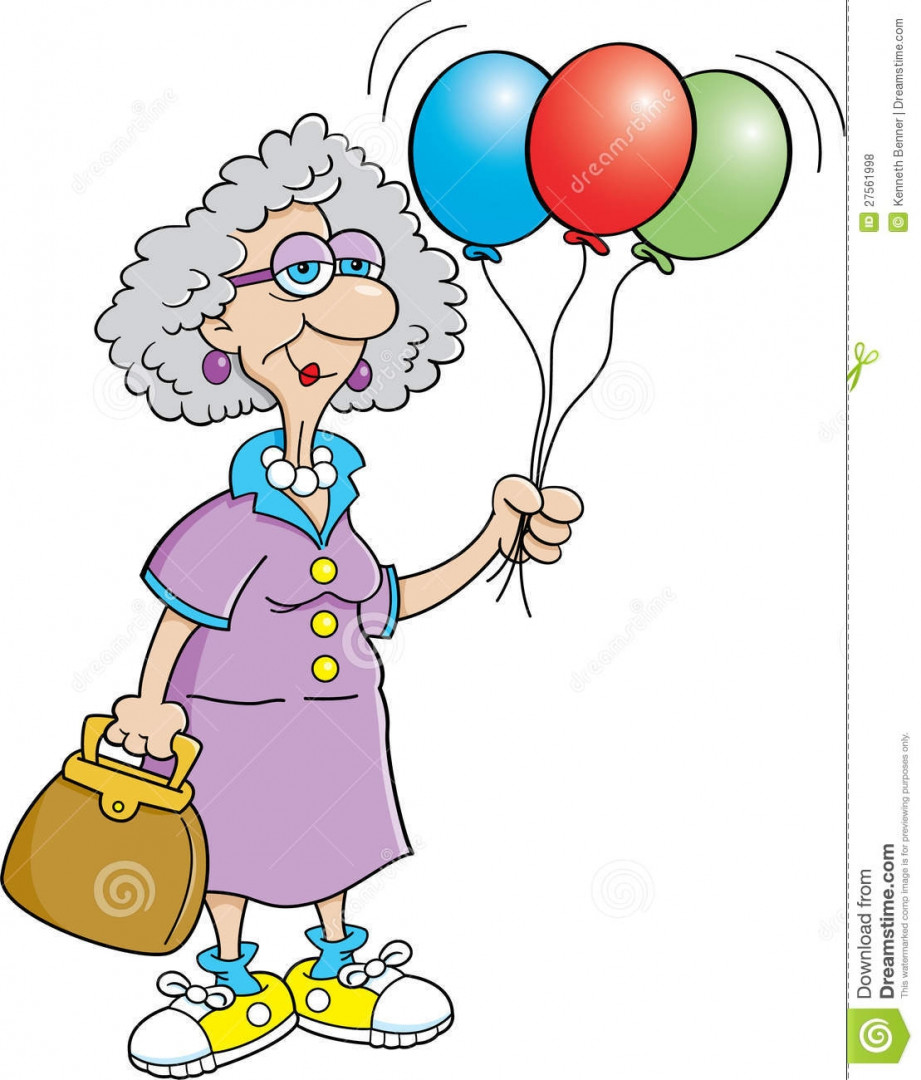 921x1080 Download Happy Birthday Old Lady Images Allimagesgreetings.website