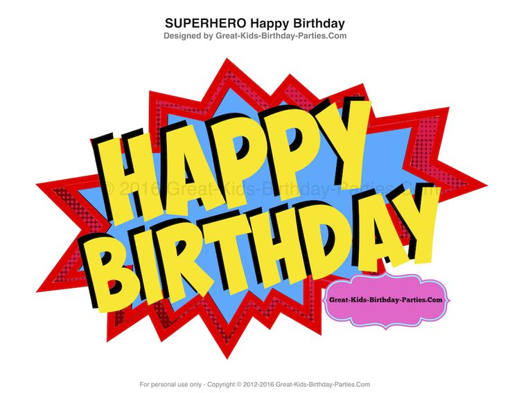 736x568 Spiderman Clipart Happy Birthday