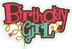 236x161 Free Birthday Birthday Clipart On Happy Birthday Clip Art