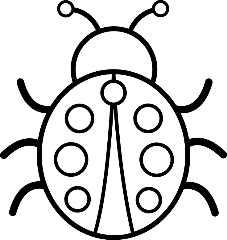 Free black and white clipart free download best free black and 736x777 free clip art black and white many interesting cliparts mightylinksfo