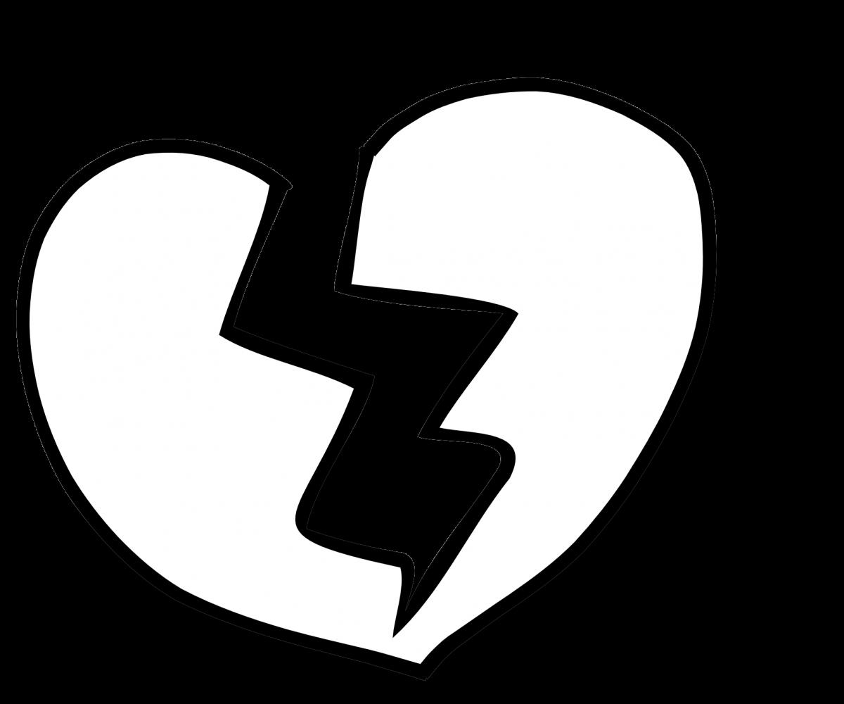 1200x1000 Sparkling Heart Clip Art Heart Clip Art Microsoft Clipart Panda