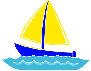 300x235 Free Free Sailing Clip Art Image 0515 1011 1120 0403 Boat Clipart