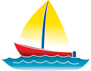 300x235 Free Sailboat Clipart Image 0515 1011 1120 0405 Acclaim Clipart