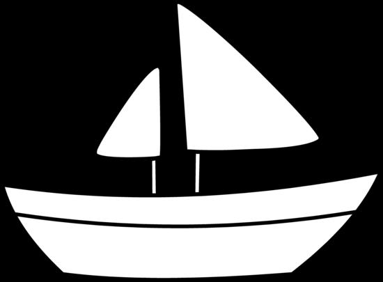 550x405 Boat Images Clip Art