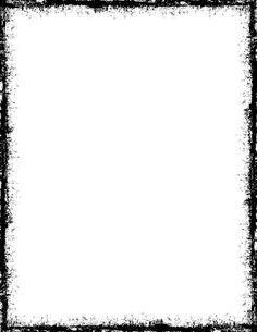 236x305 Free Printable Clip Art Borders Free Vintage Clip Art