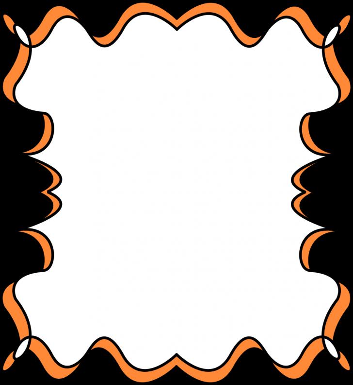 728x792 Halloween ~ Clip Art Of Halloween Imageshalloween Animated Free