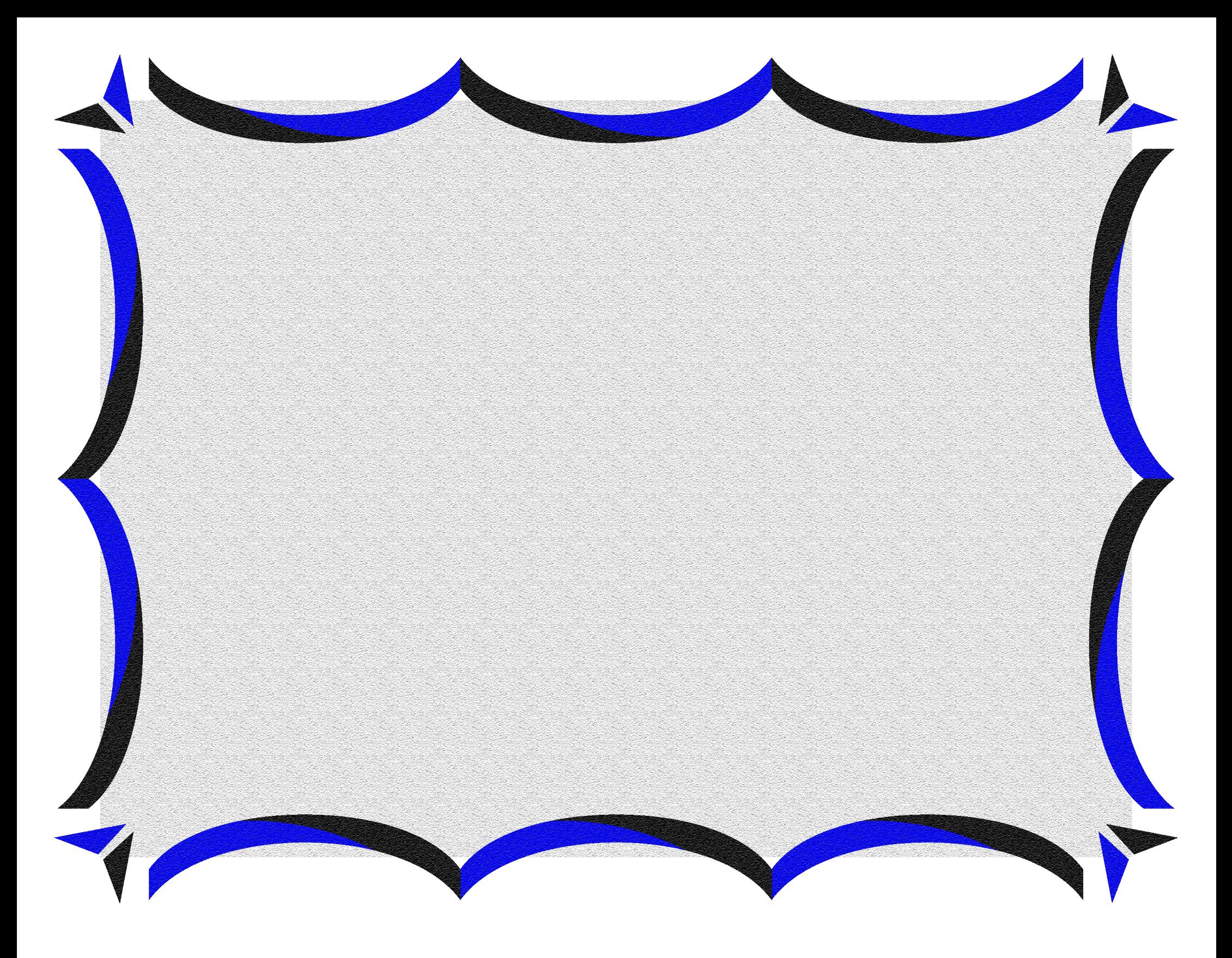 2261x1759 Word Certificate Borders Word Sign In Sheet Template  Certificate Borders For Word