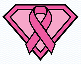 340x270 Pink Clipart Supergirl