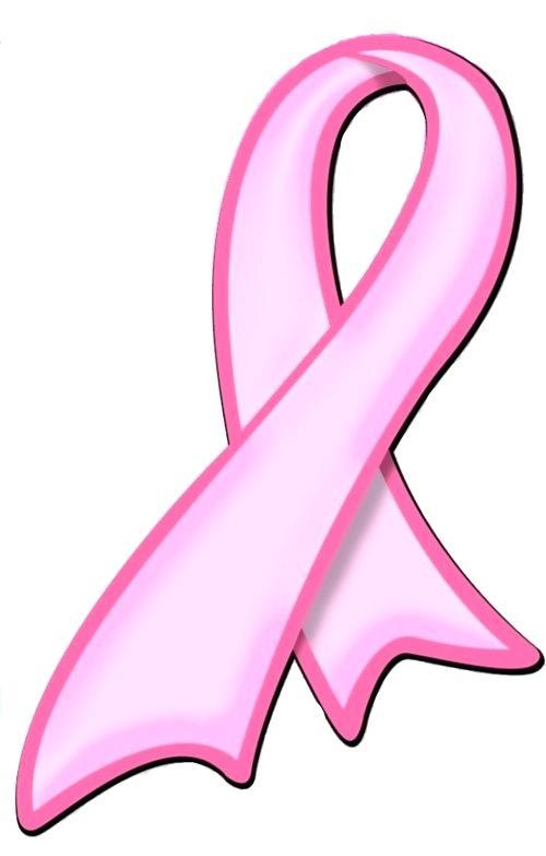 500x783 Breast Cancer Logos Clip Art Printable Ribbon 6 Ingcom Logo Online