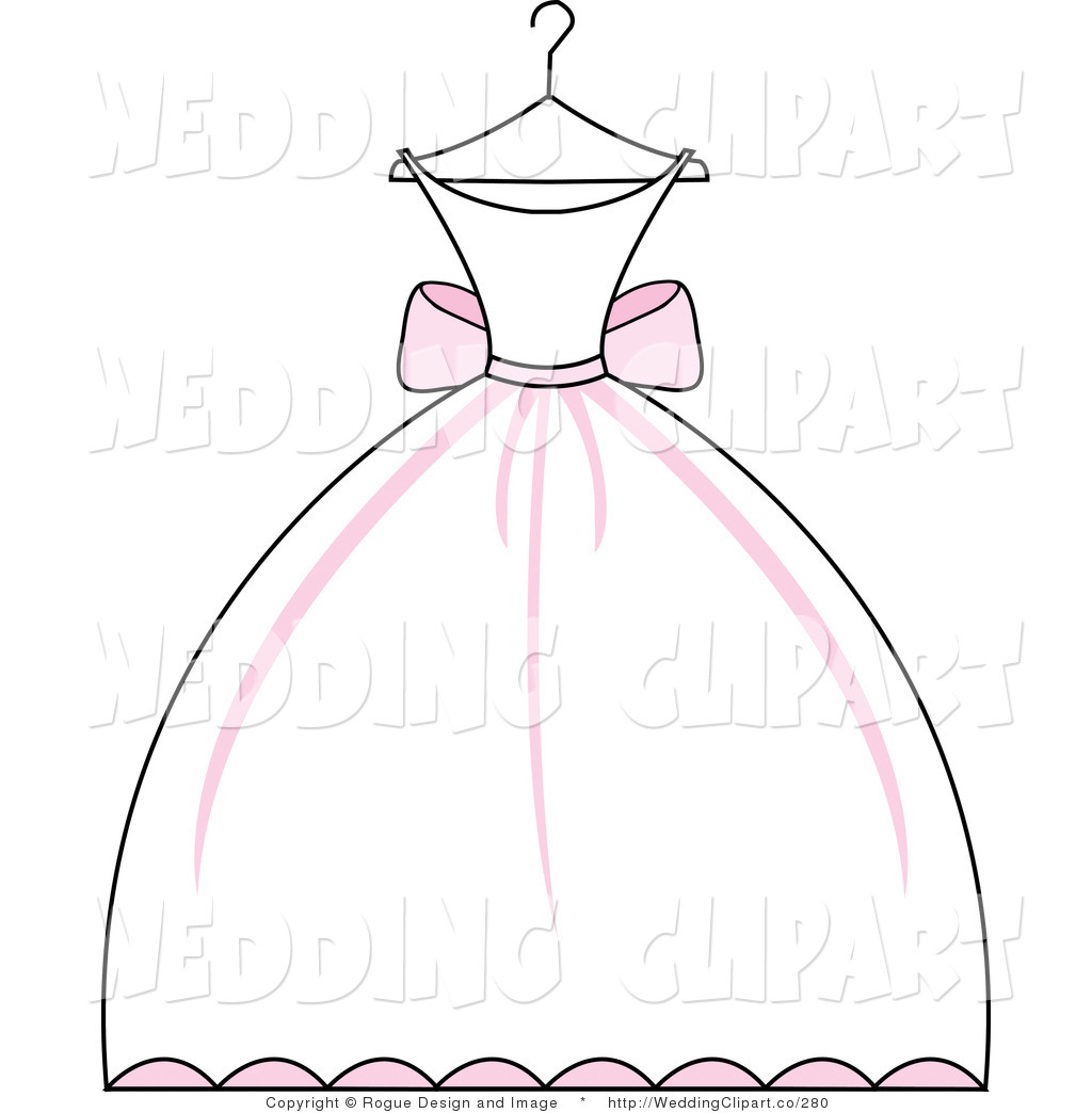 1024x1044 Gown Clipart Bridal Shower