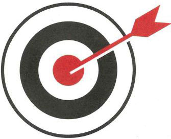 335x272 Bulls Eye Free Download Clip Art Free Clip Art On Clipart