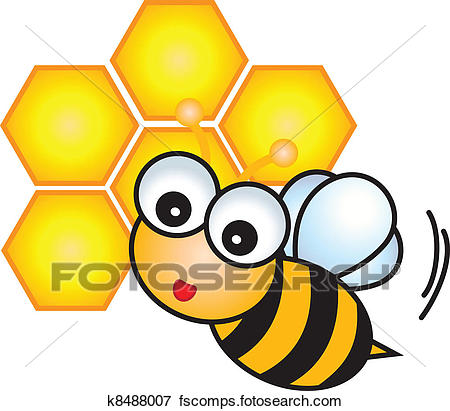 450x411 Bumble Bee Clipart Eps Images. 1,461 Bumble Bee Clip Art Vector