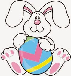 236x254 Web Design Easter Bunny, Bunny And Easter