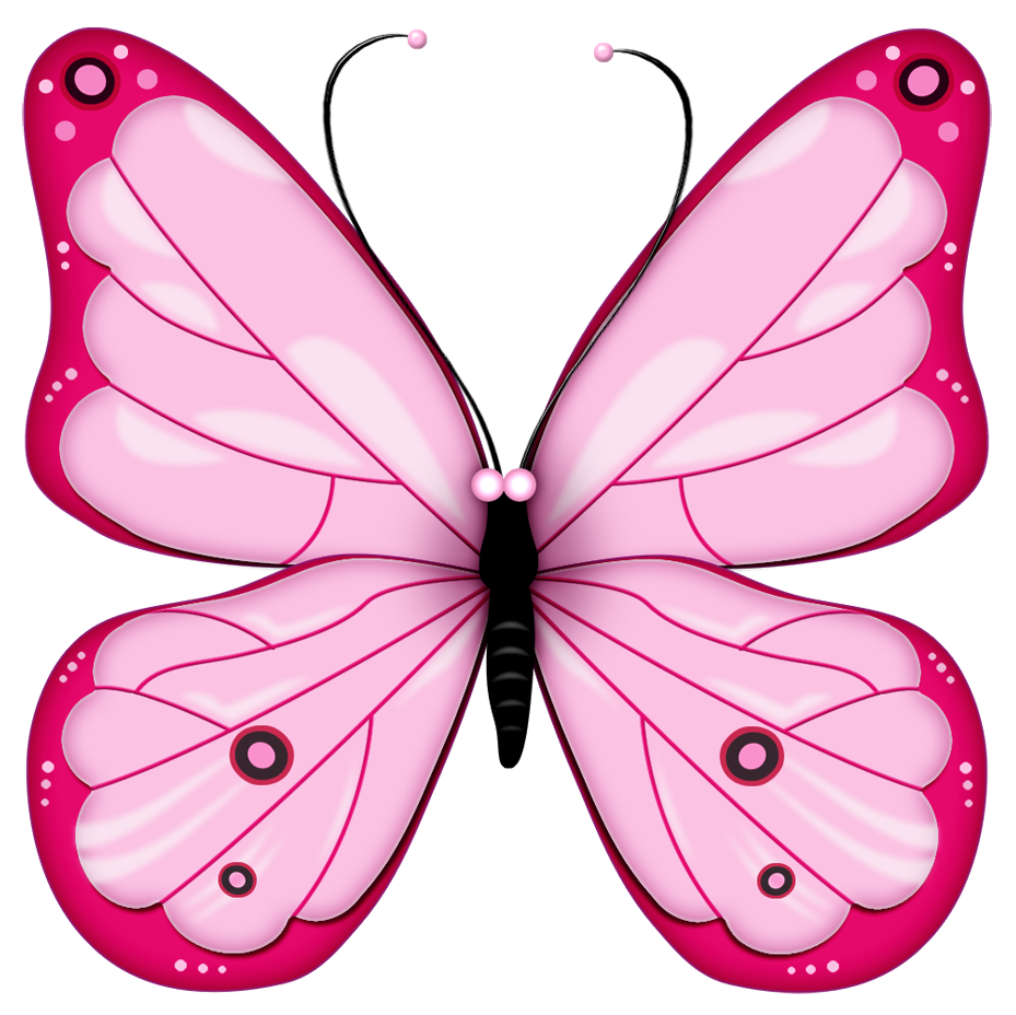 929x928 Butterfly Clipart Free Clipart Images 2