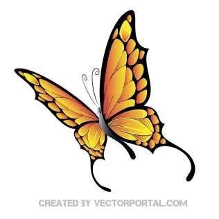 316x316 Butterfly Vectors Download Free Vector Art Amp Graphics