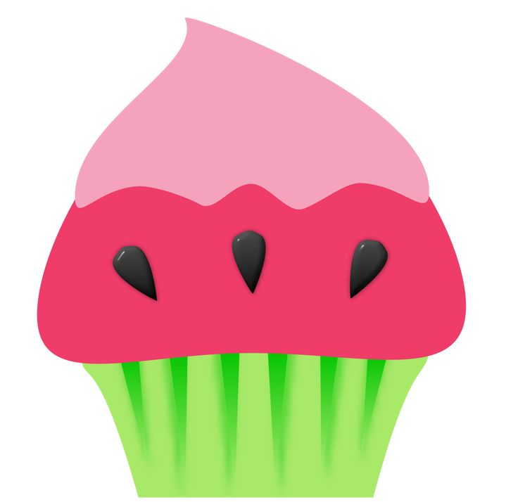 736x714 Muffins Cliparts Free 236149