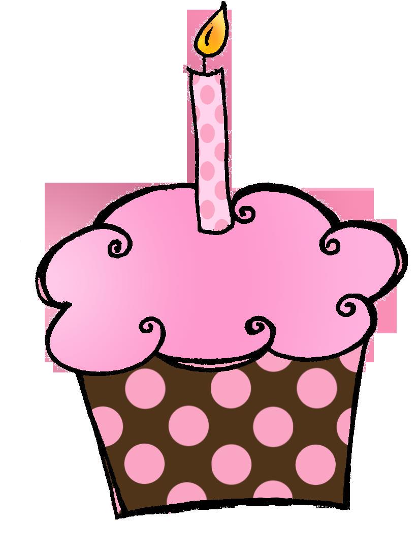 823x1079 Birthday Cake Clip Art Free Birthday Cake Clipart 2 Clipartcow 2