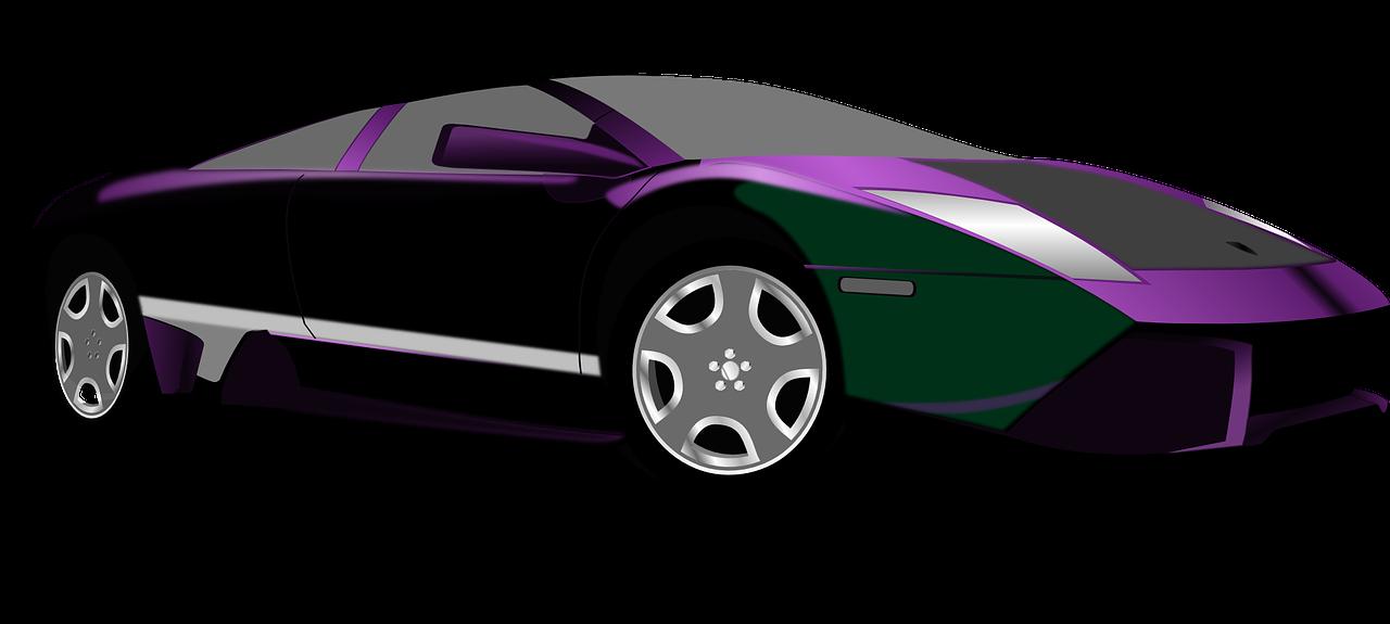 1280x575 Free To Use Amp Public Domain Cars Clip Art