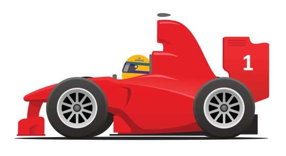 561x306 Free To Use Amp Public Domain Race Car Clip Art On Race Car Clip Art