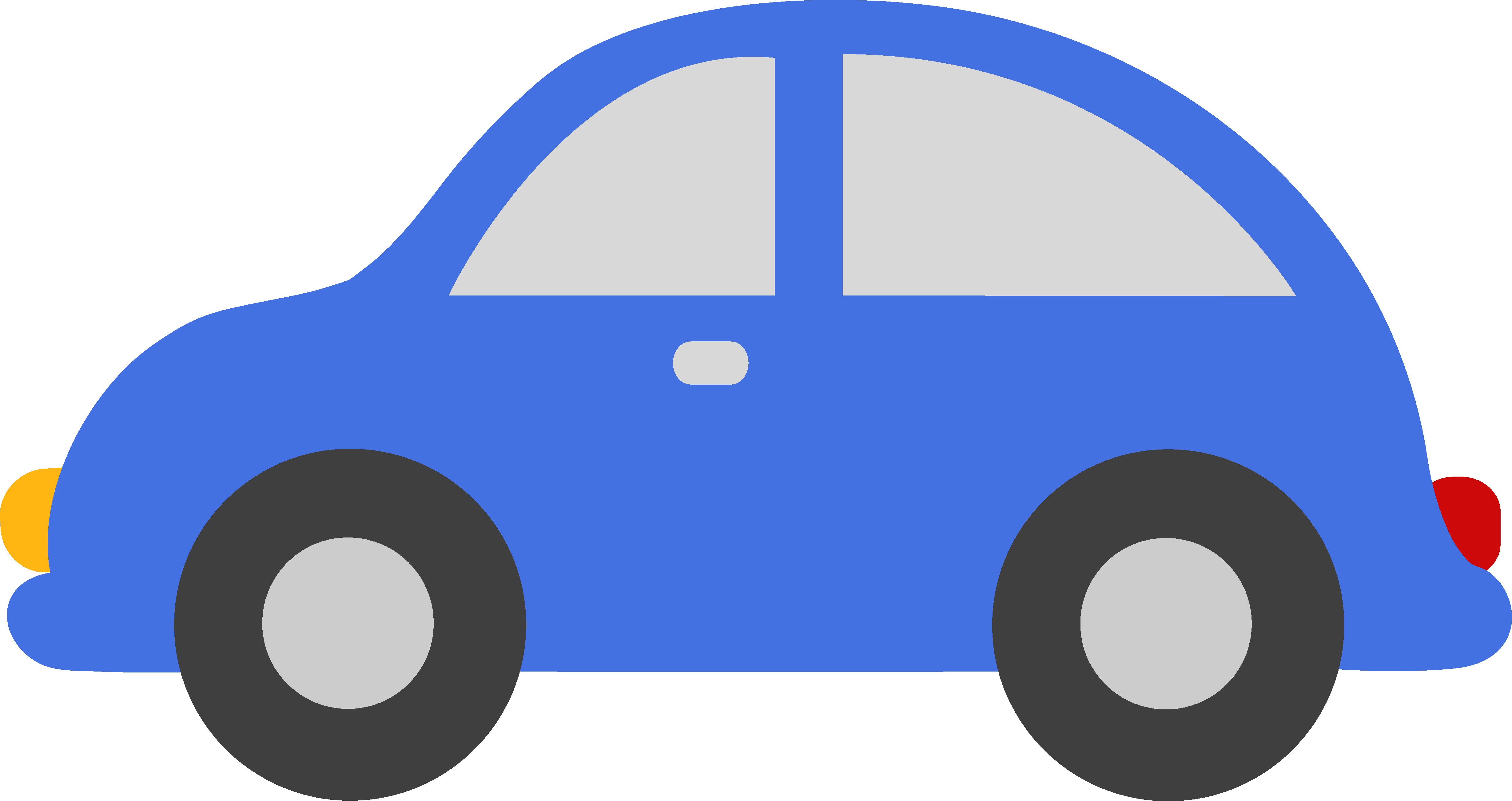4916x2605 Car Clipart Free Clipart Images