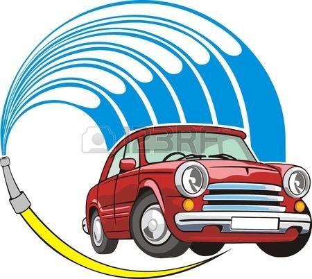 450x402 7,768 Car Wash Stock Vector Illustration And Royalty Free Car Wash
