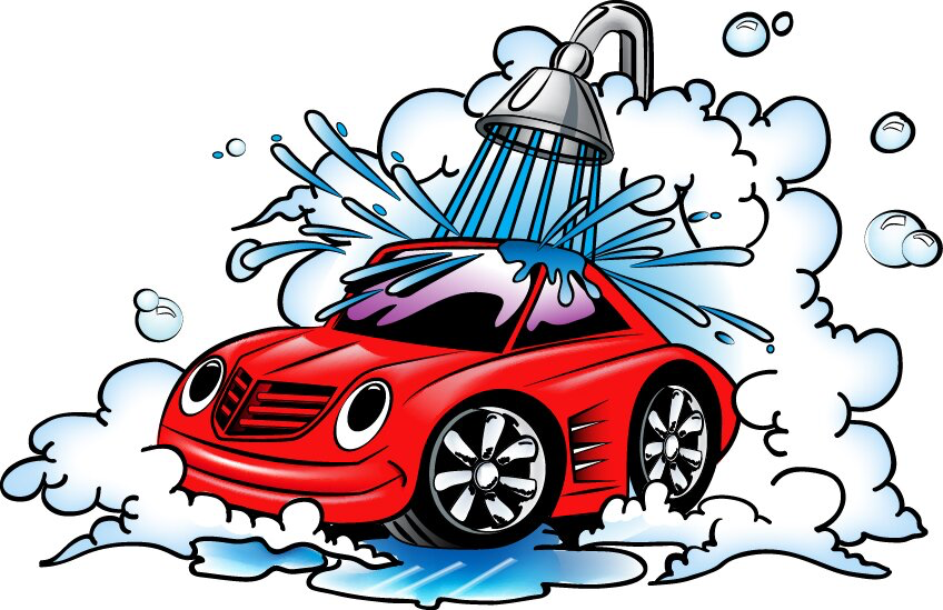 Free Car Wash Clipart Free Download Best Free Car Wash Clipart On