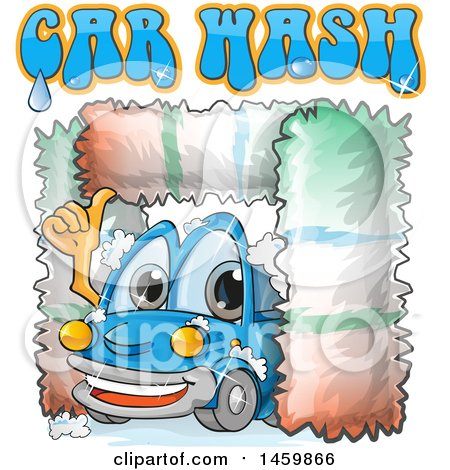 Free Car Wash Images | Free download best Free Car Wash Images on