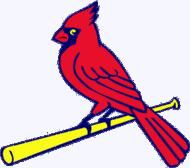 190x168 St Louis Cardinals Clip Art Many Interesting Cliparts