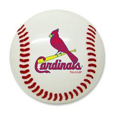 236x236 St Louis Cardinals Clipart