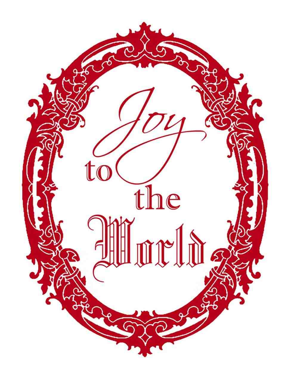 976x1264 Download On Catholic Catholic Religious Christmas Clip Art Free