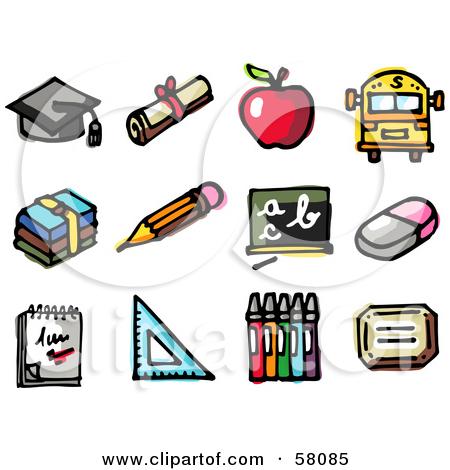 450x470 Pencil Cap Eraser Clipart
