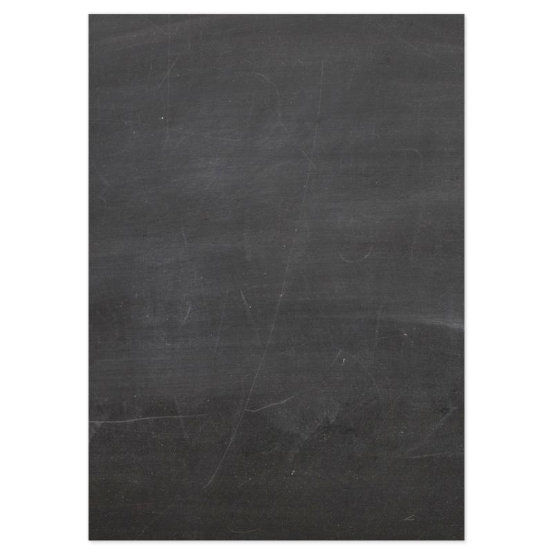 800x800 Chalkboard Images Clipart Clipartix 4