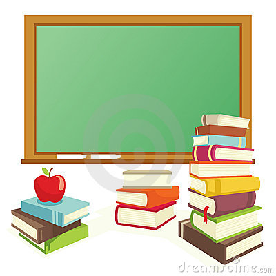 400x400 Graphics For Blackboard Clipart Graphics
