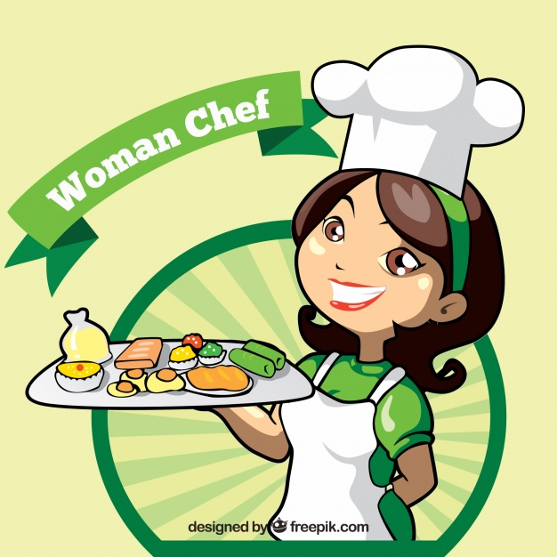 626x626 Chef Vectors, Photos And Psd Files Free Download