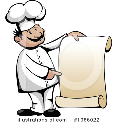 400x420 Graphics For Chef Clip Art Graphics
