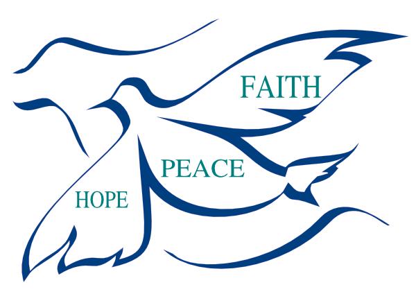 600x424 Faith Clip Art