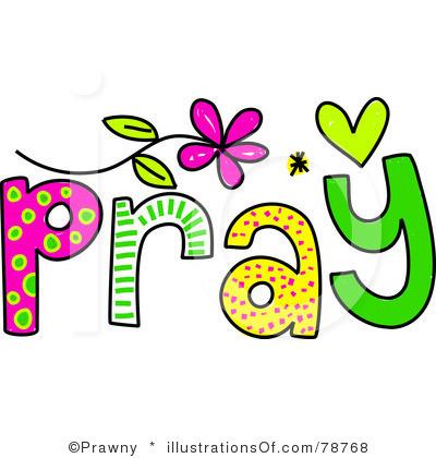 400x420 Christian Prayer Clip Art Cliparts