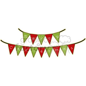 Free Christmas Banner Clipart | Free download on ClipArtMag