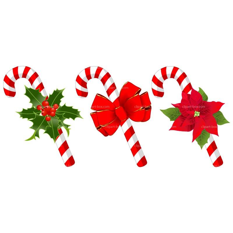 800x800 Candy Cane Christmas Clip Art Free Clip Art Images Free Graphics 4
