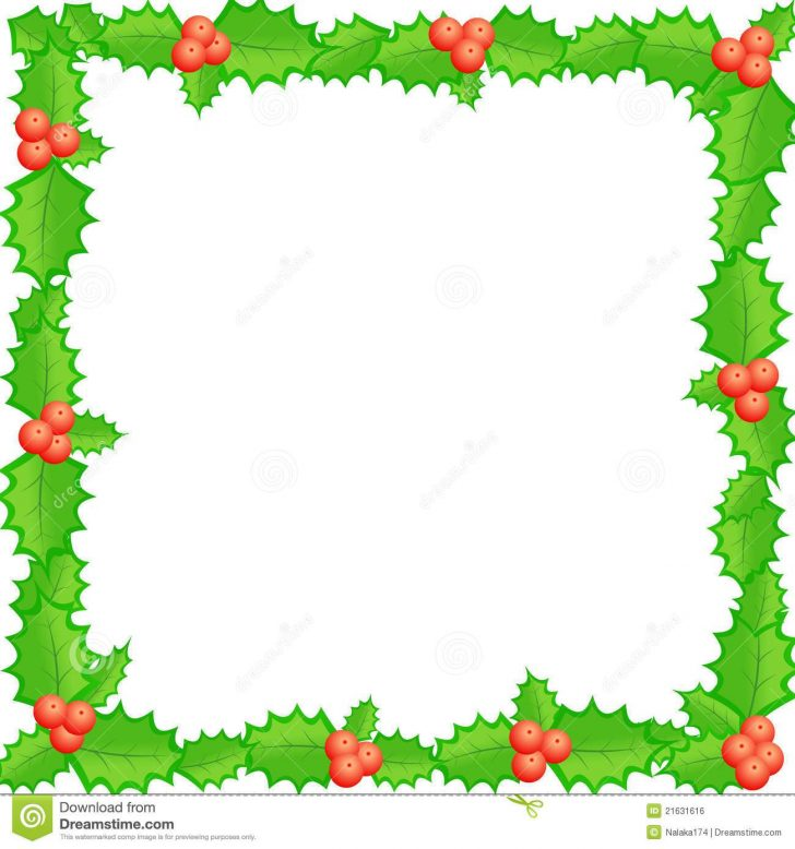 Christmas Card Border.Free Christmas Border Templates Free Download Best Free