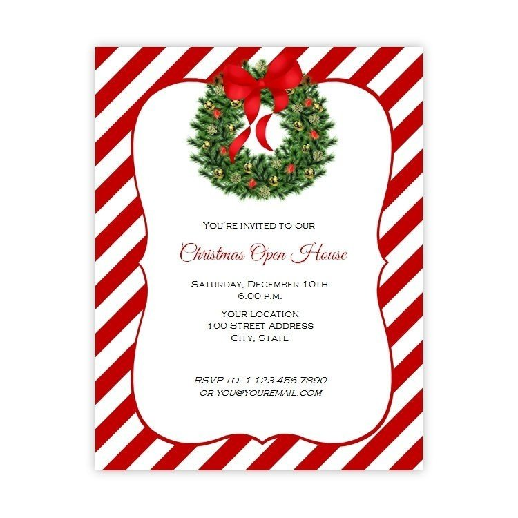 Christmas Borders Templates For Word Suyhi Margarethaydon Com