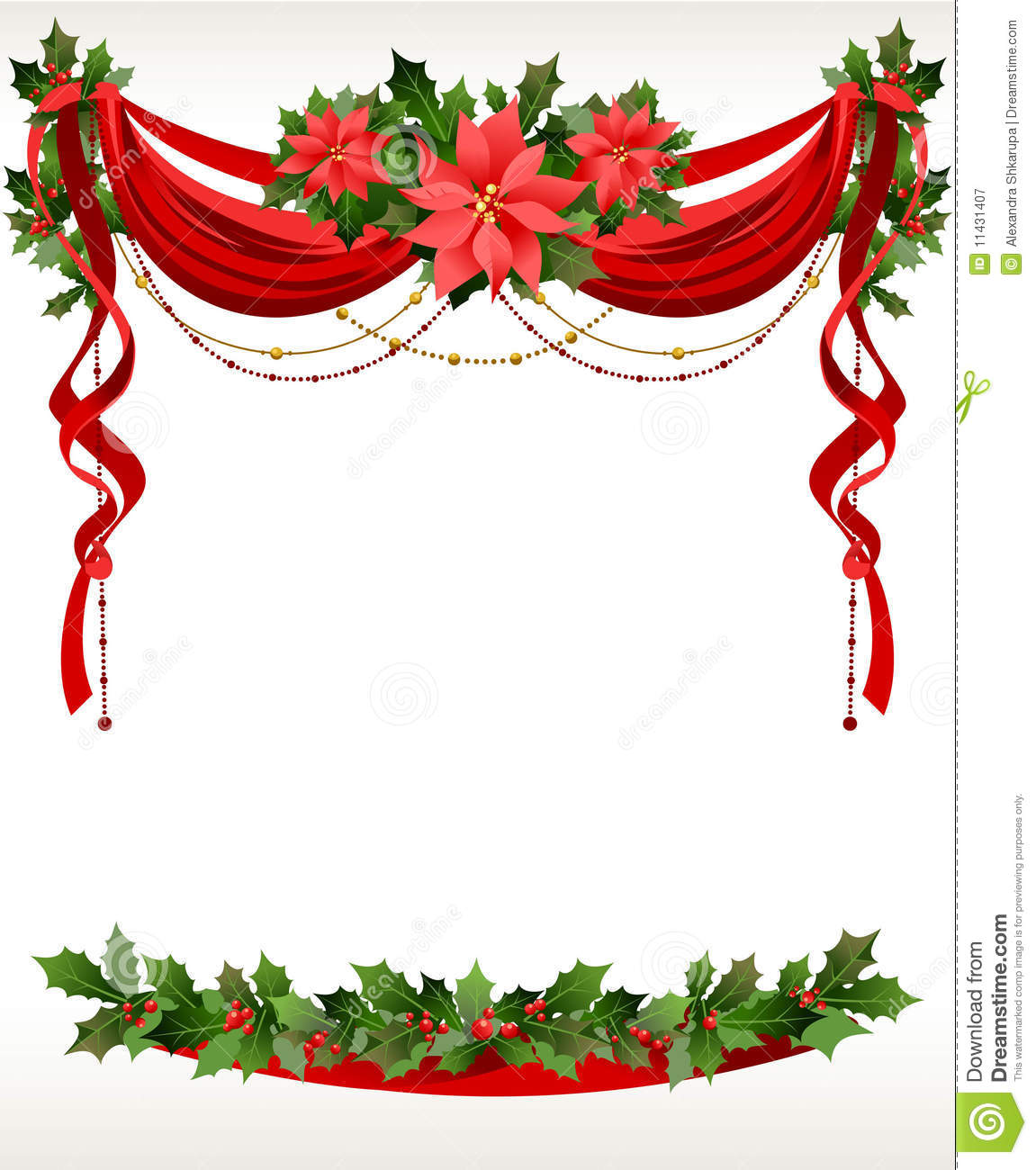 Frees for word christmas borders. Free download best
