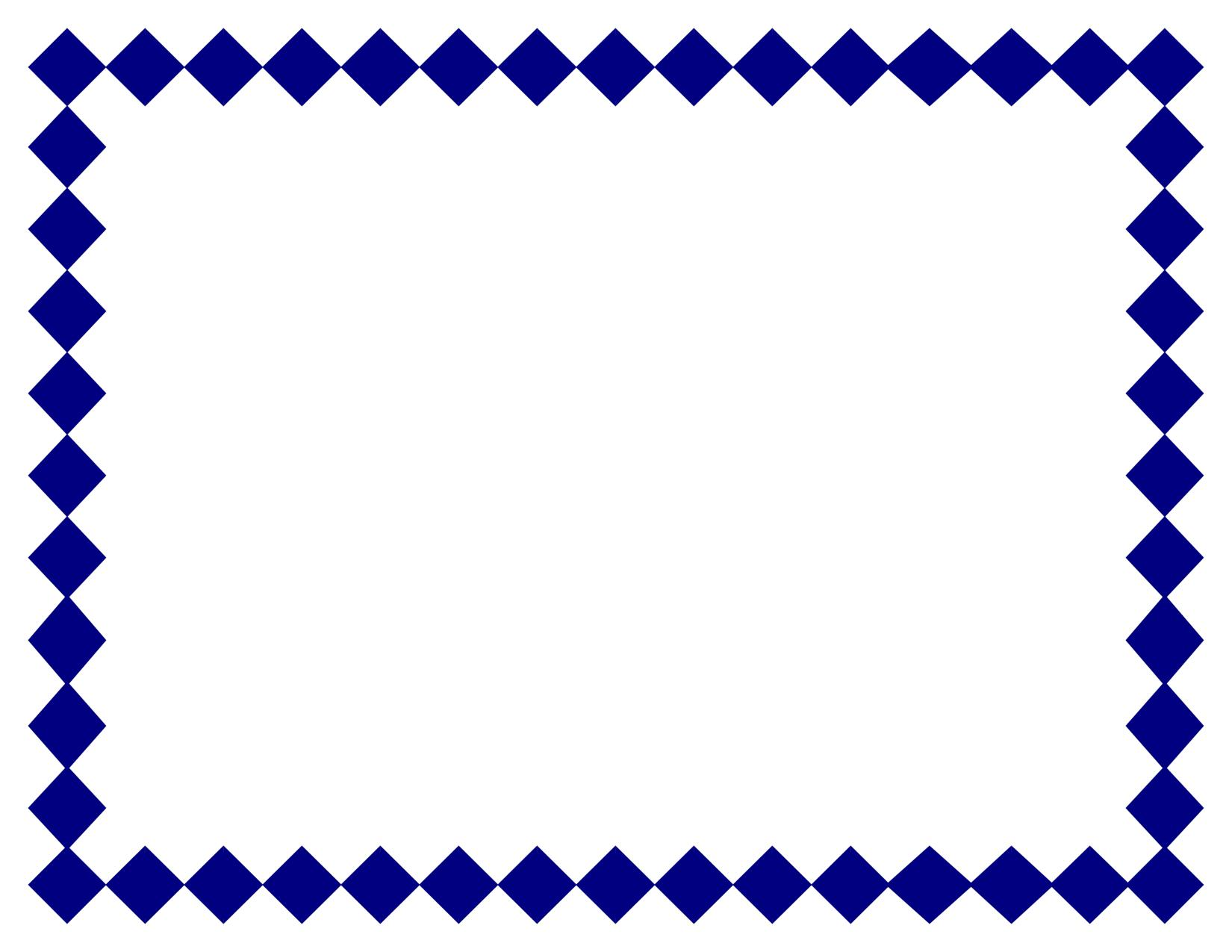 Christmas Certificate Border.Free Christmas Borders For Word Free Download Best Free